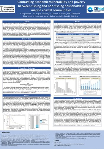 Genigraphics Research Poster Template 48x36